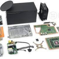 Microsoft le pide a AMD que le provea de más chips para aumentar la capacidad de producción de Xbox Series X|S