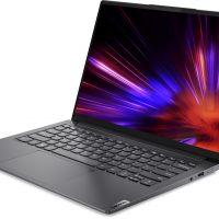 Lenovo Yoga Slim 7i Pro: Ultrabook con panel OLED 2.8K @ 90 Hz y CPU Intel Tiger Lake