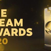 Red Dead Redemption 2 es el juego del año de 'Los Premios de Steam'