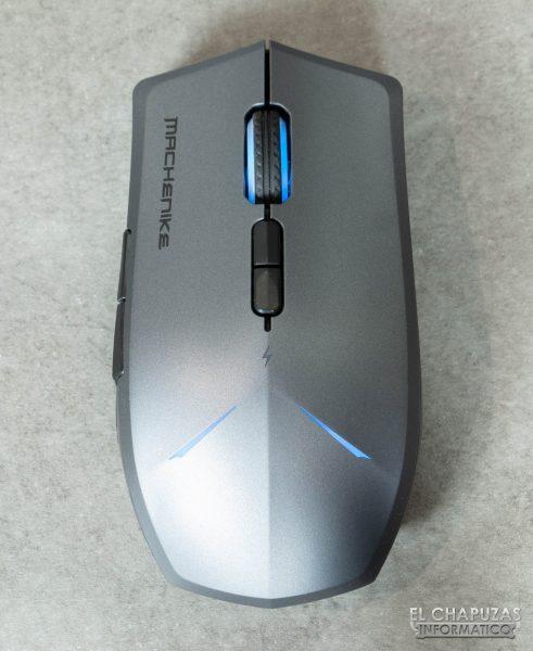 Machenike M7 01