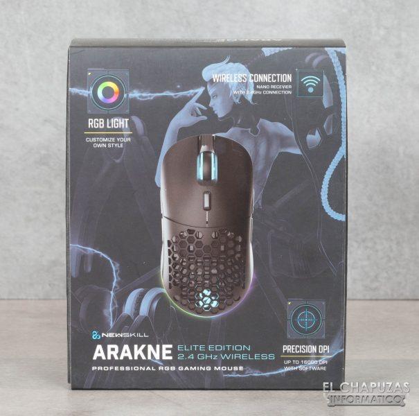 Newskill Arakne Elite 01 605x600 2