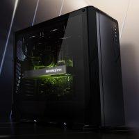 Las samples para review de la Nvidia GeForce RTX 3060 comenzarán a enviarse el 19 de Febrero