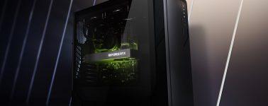 Nvidia GeForce RTX 3060 anunciada por 329$; también la tecnología Resizable-Bar