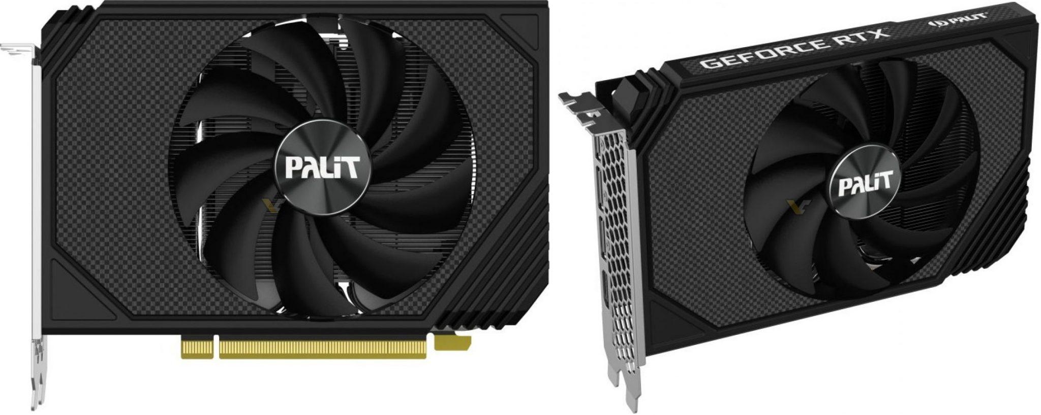 PALIT GeForce RTX 3060 StormX 2048x818 1