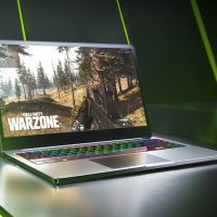 Nvidia invita a los fabricantes de portátiles a listar el TGP y frecuencias de sus GPUs GeForce RTX 30 Max-Q