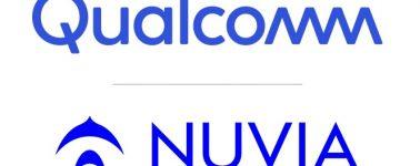 Qualcomm adquiere a Nuvia, la compañía que quiere romper el duopolio de AMD e Intel