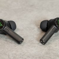 Review: Razer Hammerhead True Wireless Pro