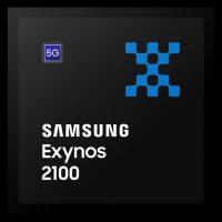 Samsung Exynos 2100: 1x Cortex-X1, 4x Cortex A78 y gráficos Mali-G78 @ 5nm EUV