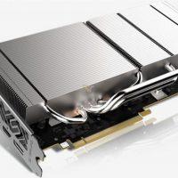 Sapphire lanza su gráfica GPRO X070, una Radeon RX 5700 XT refrigerada de forma pasiva