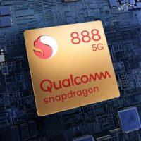 El Snapdragon 888 y sus 5nm de Samsung son un fiasco: Mucho consumo y throttling