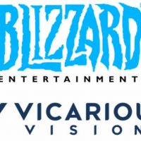 Vicarious Visions se fusionará con Blizzard Entertainment
