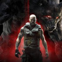 Werewolf: The Apocalypse – Requisitos mínimos y recomendados (Ryzen 5 3600X + GeForce GTX 780)