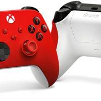 Los mandos de Xbox Series X|S también están presentando problemas, fallan algunos botones