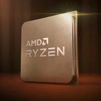 Los AMD Ryzen 7000 para portátiles, 'Phoenix', también serían unas CPUs a 5nm