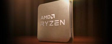 El primer parche de Windows 11 empeora aún más las latencias de las CPUs AMD Ryzen