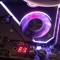 AMD admite los problemas de conectividad USB en sus placas base con chipsets de la serie 500