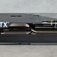 Las Nvidia GeForce RTX 3060 no se escapan de la compra por parte de los bots