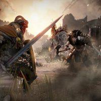 Descarga gratis el MMORPG Black Desert Online desde Steam