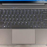 "Review: Chuwi GemiBook Pro (Portátil de 14"" con Celeron J4125)"