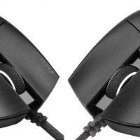 Corsair anuncia su nuevo ratón gaming KATAR PRO XT