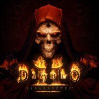 Diablo II: Resurrected es anunciado oficialmente en PC y consolas
