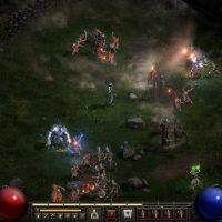Diablo II: Resurrected – Requisitos mínimos y recomendados (Core i5-9600K + GeForce GTX 1060)