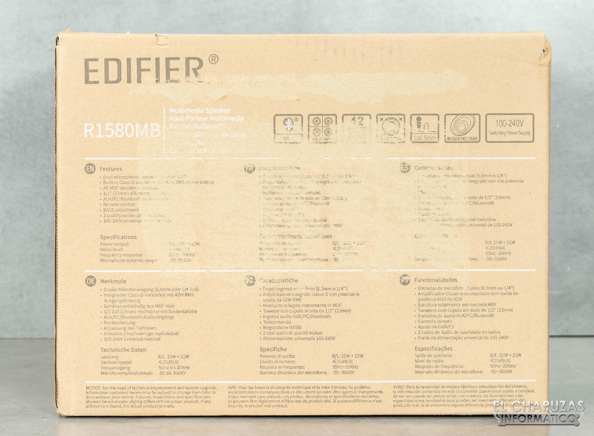 Edifier R1580MB 01 1 3
