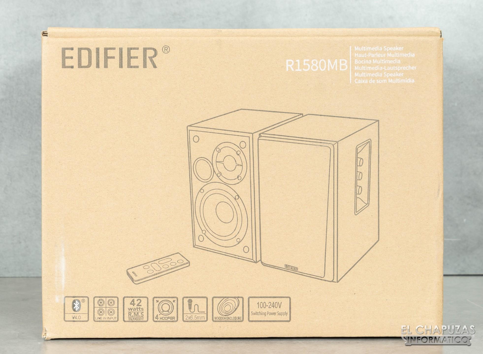 Edifier R1580MB 01 2