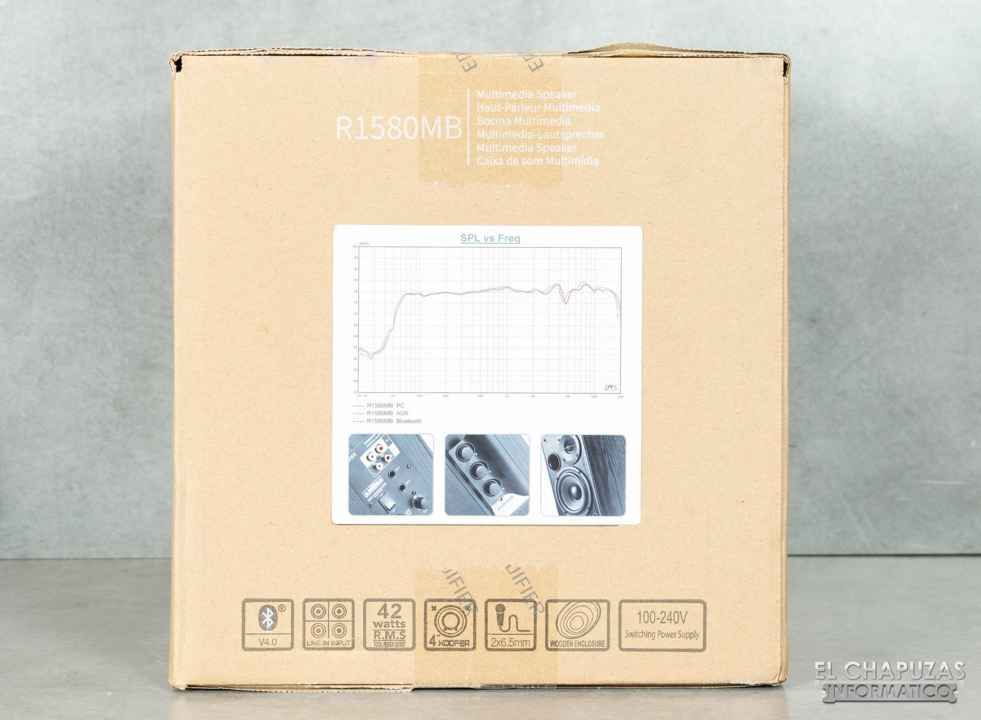 Edifier R1580MB 02 4