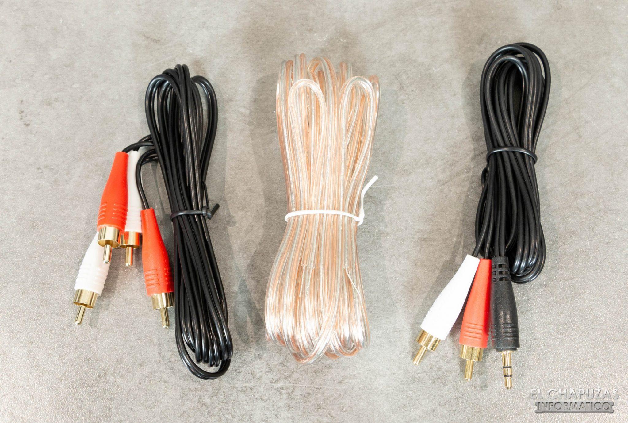 Edifier R1580MB 05 2048x1379 8