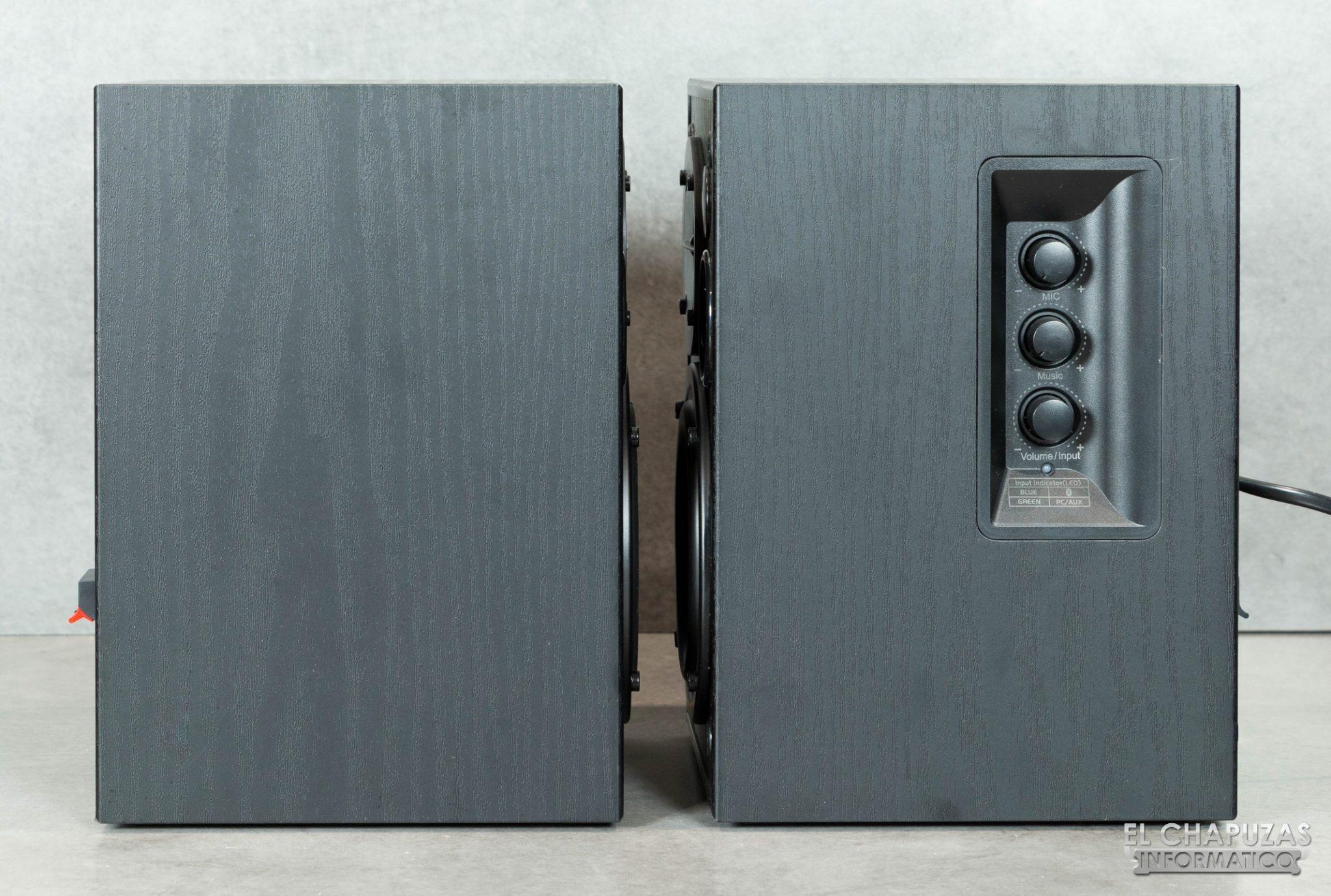 Edifier R1580MB 10 2048x1379 13