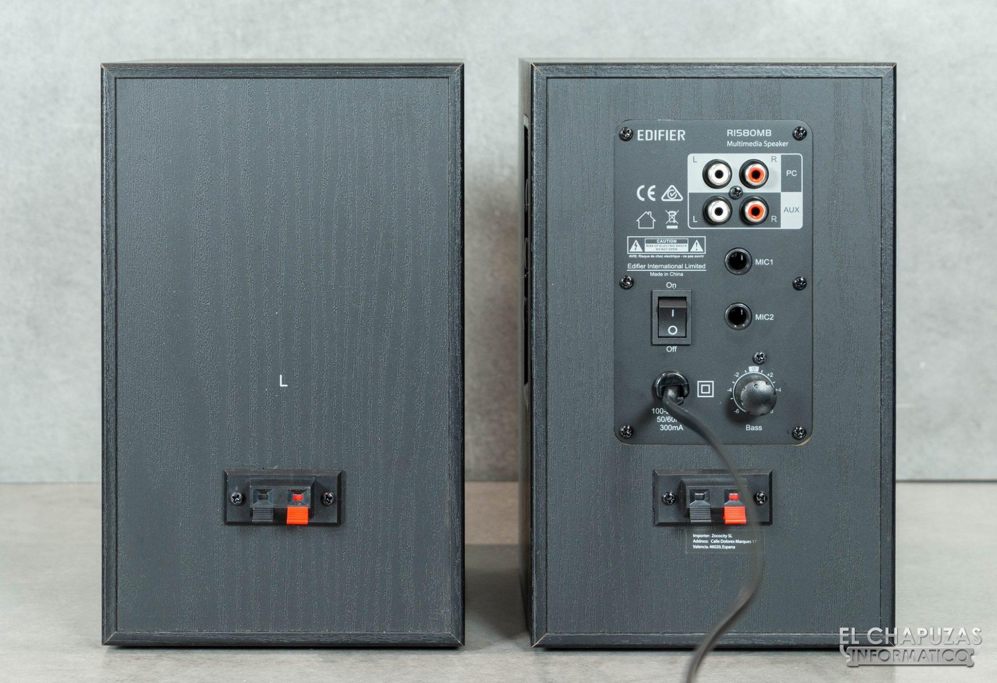 Edifier R1580MB 12 2048x1402 15