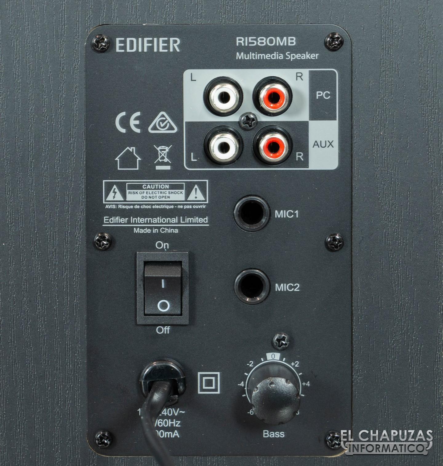Edifier R1580MB 13 16