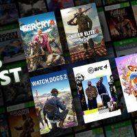 FPS Boost promete 'hasta cuadruplicar' los FPS en juegos retrocompatibles en Xbox Series X|S