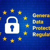 La Unión Europea multa a España con 15 millones de euros por no adoptar las normas de Protección de Datos