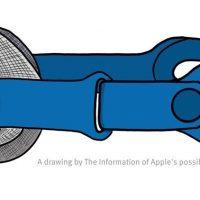 Apple se asocia con TSMC para la fabricación de paneles micro OLED