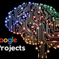 Google despide a otro líder del equipo de ética para la Inteligencia Artificial