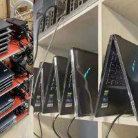 La escasez de componentes afectará a la disponibilidad de portátiles en las próximas semanas