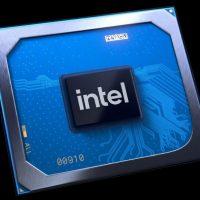La GPU Gaming Intel Xe-HPG tope de gama podría llegar a ofrecer 4096 núcleos y 16GB de VRAM