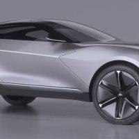 Apple estaría negociando invertir en Kia 3.600 millones de dólares para producir sus vehículos eléctricos