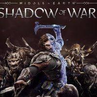 WB Games consigue patentar el 'Sistema Némesis» estrenado en La Tierra Media: Sombras de Mordor