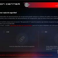 MSI GE76 Raider 10UH Software 10 200x200 54