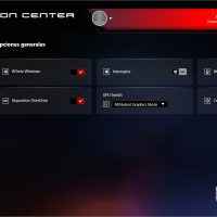 MSI GE76 Raider 10UH Software 3 200x200 47