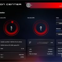 MSI GE76 Raider 10UH Software 4 200x200 48