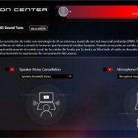 MSI GE76 Raider 10UH Software 7 200x200 51