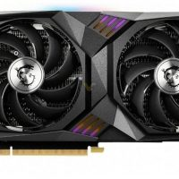 La MSI GeForce RTX 3060 Gaming X sucumbe a las filtraciones