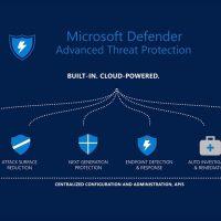 Microsoft parchea una vulnerabilidad de Windows Defender que pasó desapercibida durante 12 años