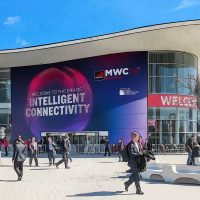 GSMA insiste en celebrar el Mobile World Congress de Barcelona en Junio