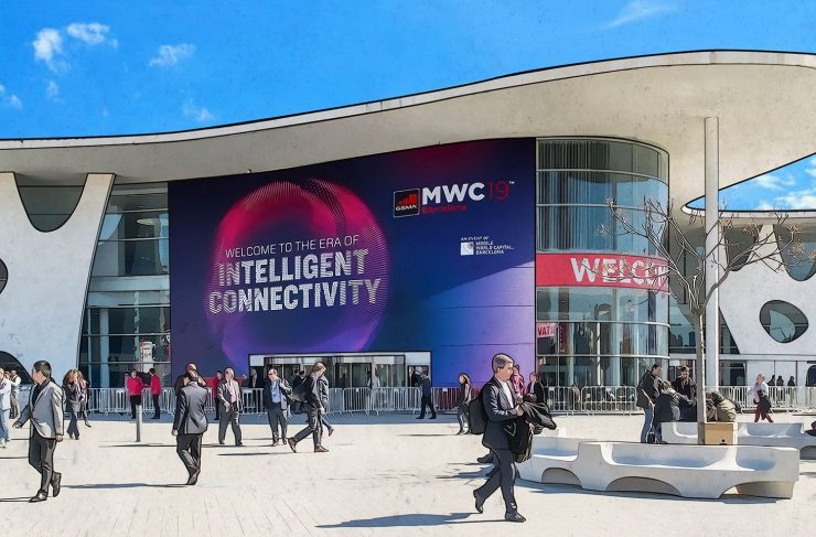Mobile World Congress 740x487 0