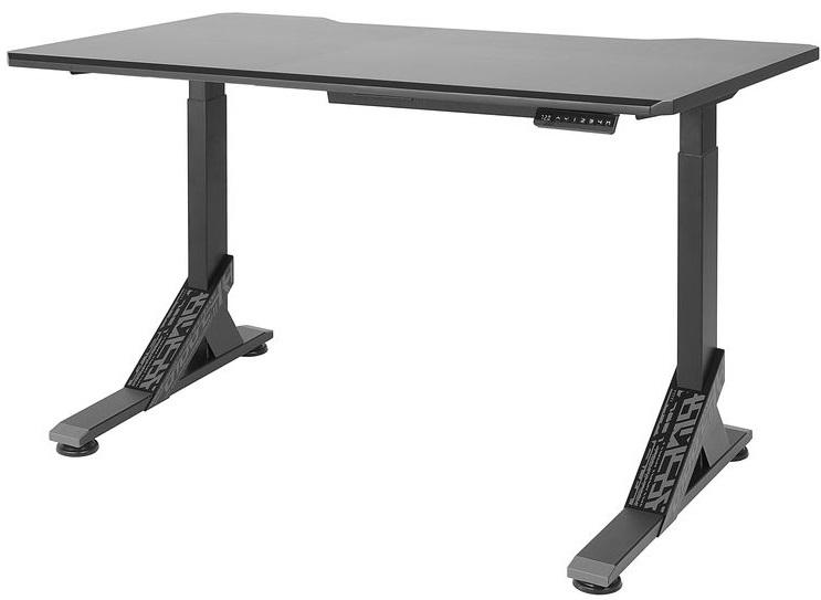 Mueble IKEA x Asus ROG 2 3